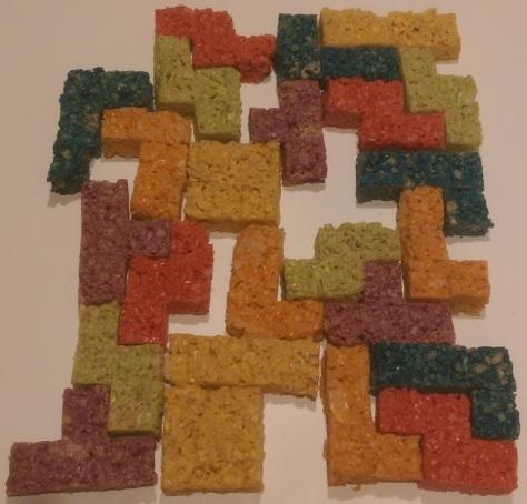 No, I am not this bad at Tetris.